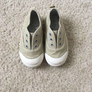 Other - Excellent condition Zara boys shoes